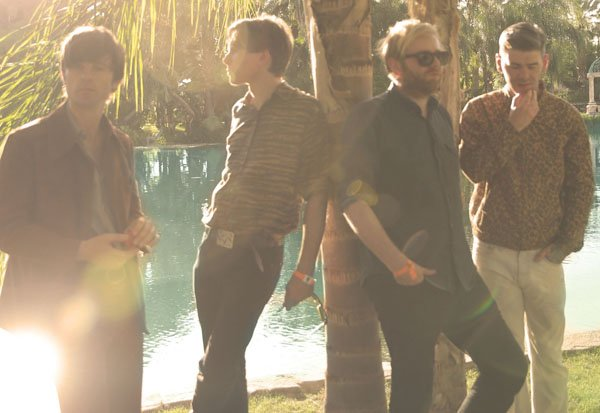 Franz_Ferdinand03_photo_credit_andy_knowles_hi_res