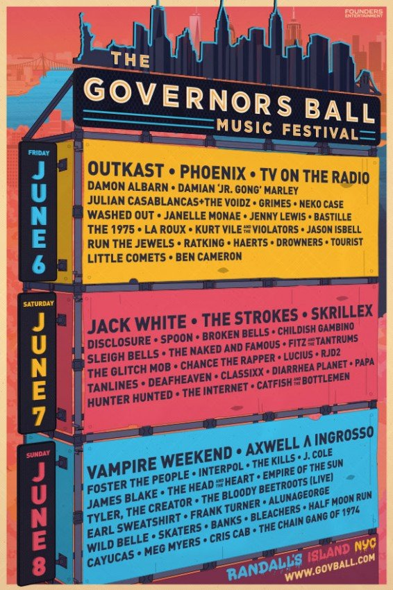 The-Governors-Ball-Day-Lineup-566x850