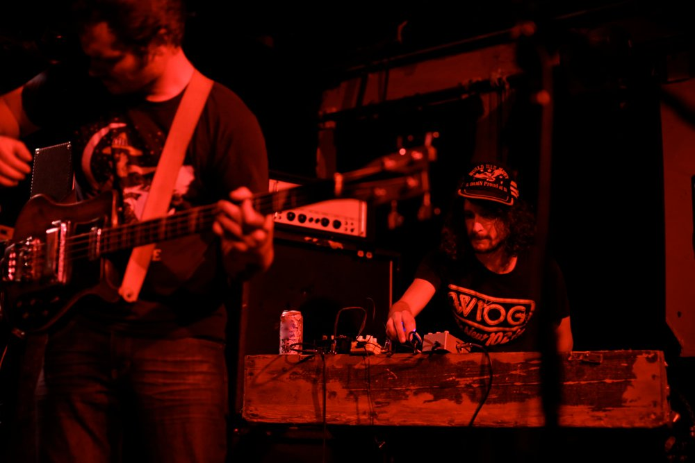 All them Witches2