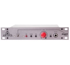Black Lion Audio B12A MKII Preamp