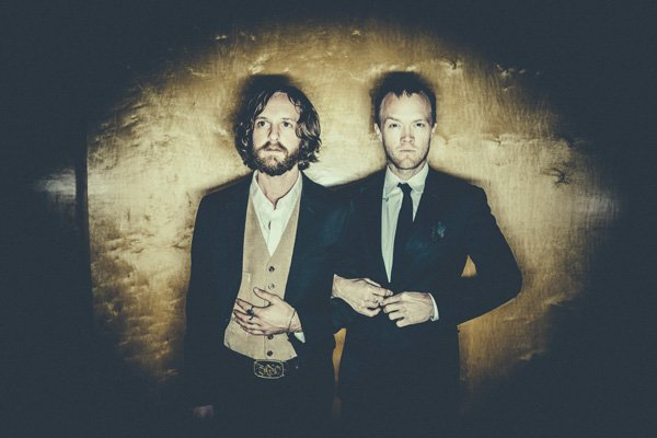 two_gallants