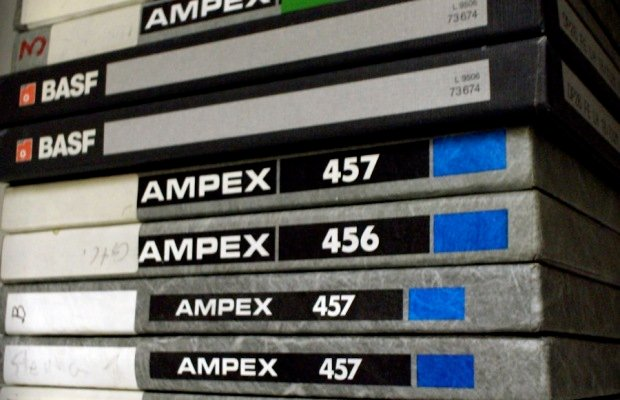 Studio_Mastering_Audio_Tapes_(Ampex_456,_457,_BASF)