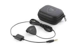 IK-Multimedia-iRig-Acoustic