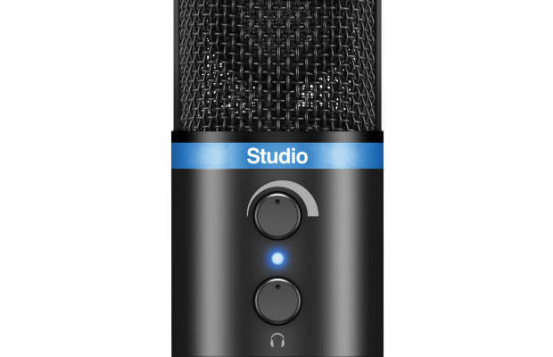 ik_multimedia_ip_irig_studiobla_in_irig_mic_studio_large_1115766