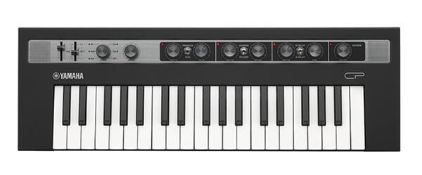 Best Of The Yamaha Reface Series
