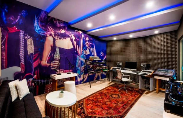 w-hotel-sound-suites-studio